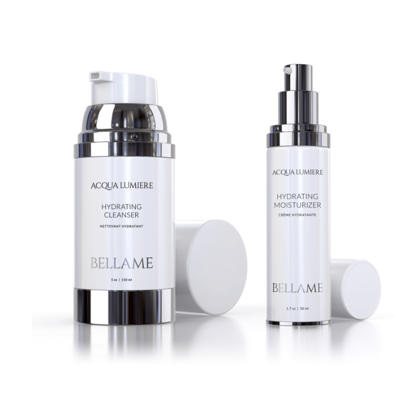 Cleanse And Renew Duo