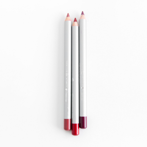 BELLAME LUXE LIP LINERS