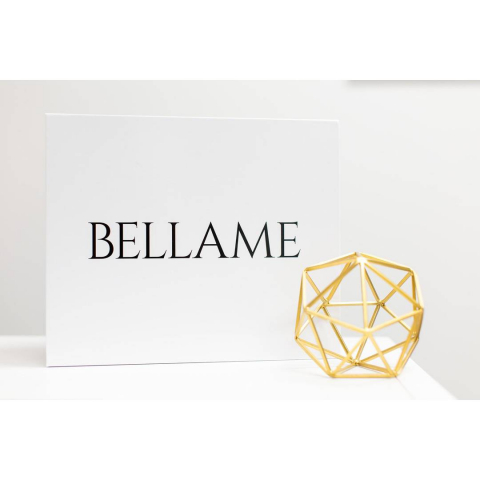 BELLAME Magnetic BOX