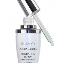 hydrating-serum