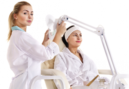 Our Love for Esthetician Wisdom