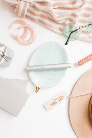 BELLAME Beauty Mascara and Beauty Products